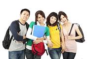 boarding-school-180